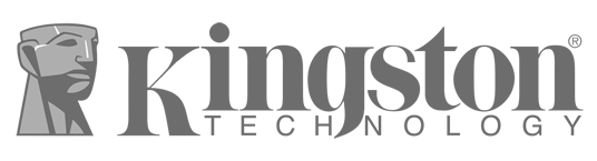 kington-logo