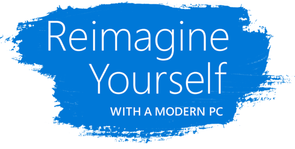 reimagine-yourself-3