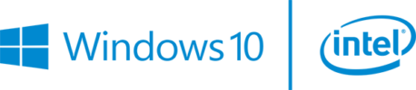 windows-intel-logo-2