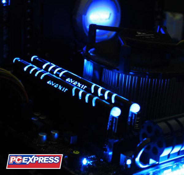 Avexir AVD4UZ124001604G-1COB Core Series
