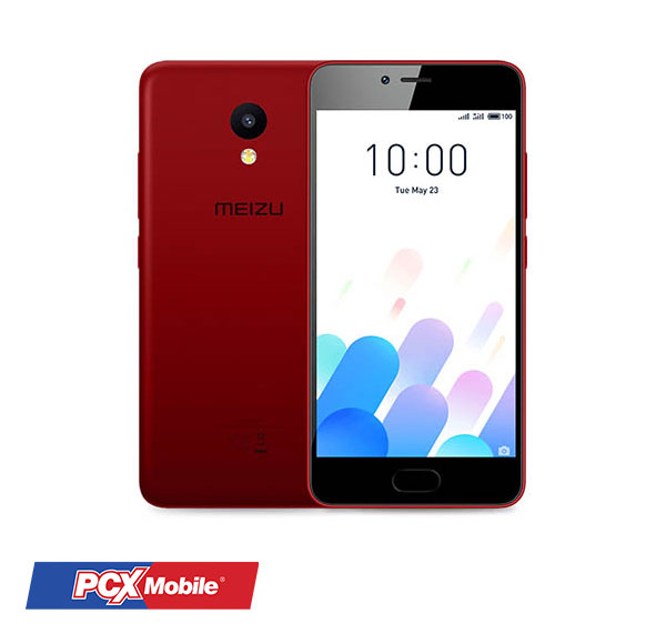 MEIZU M5C RED