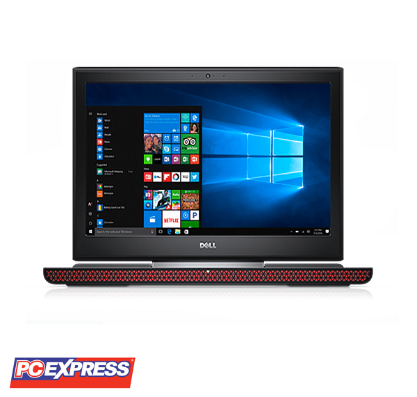 Dell Inspiron 15 7566-I76700HQ