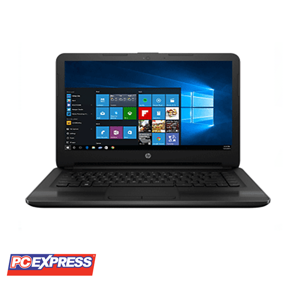 HP Notebook 14-BS073TX 2GD98PA