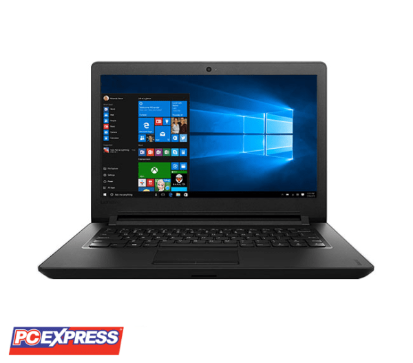 Lenovo Ideapad 110-14IBR 80T60052PH
