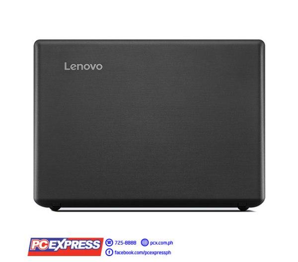 LENOVO 110-14IBR (80T60005PH)