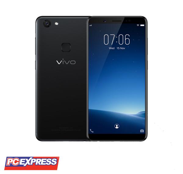 VIVO V7 BLACK
