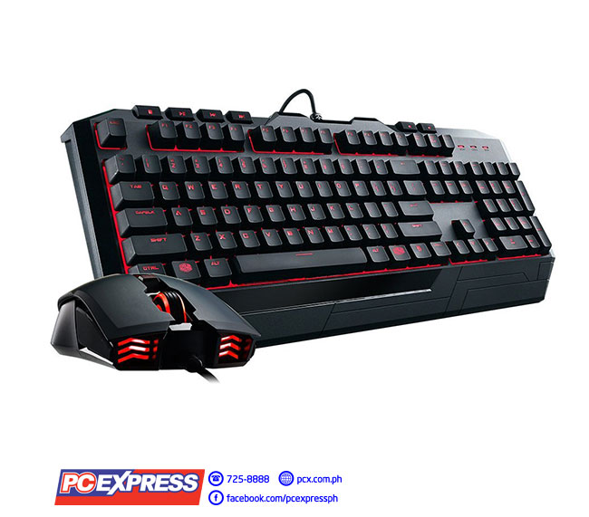A4Tech KB(S)-527R Keyboard/Mouse Driver