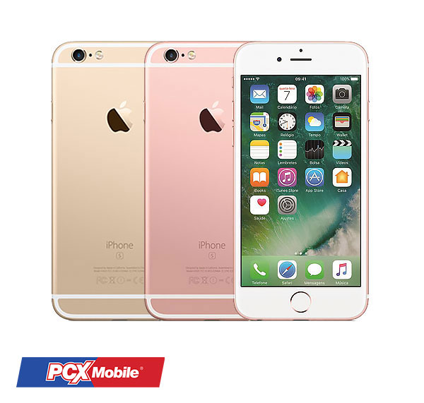 iphone 6s 16gb for sale philippines