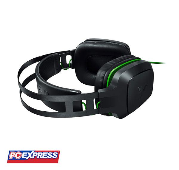 Razer Electra V2 RZ04-02220100-R3M1 USB Gaming Headset