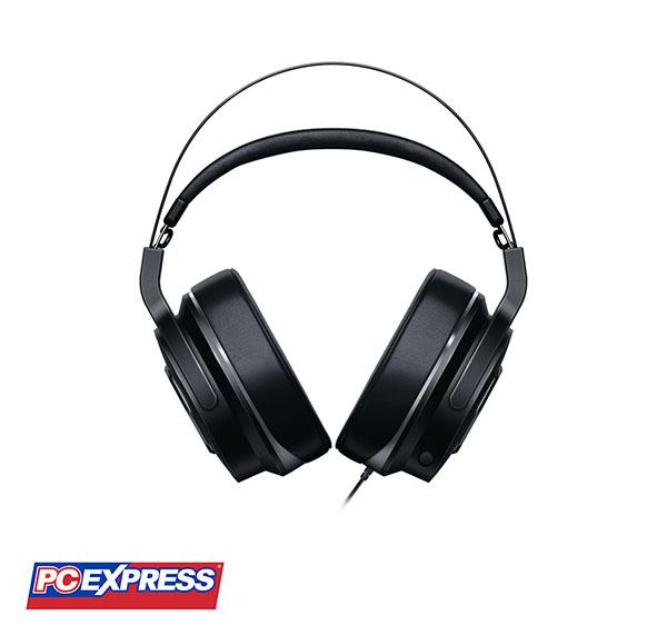 Razer Thresher Tournament Edition RZ04-02350100-R3M1 Black Gaming Headset