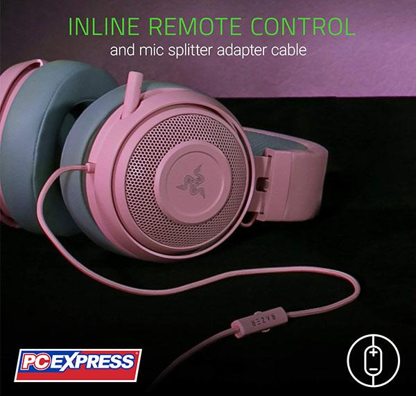 98+ Amazon Com Razer Kraken Pro V2 Lightweight Aluminum Headband ... 801ef9ccc6