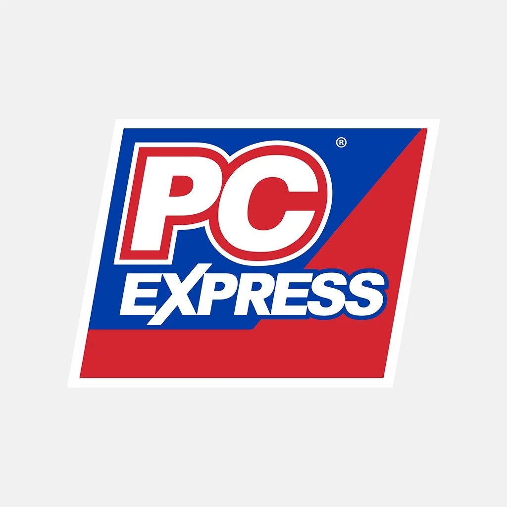 AVR AND UPS | PC Express