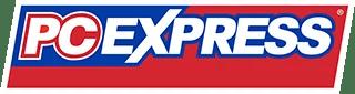 PC Express