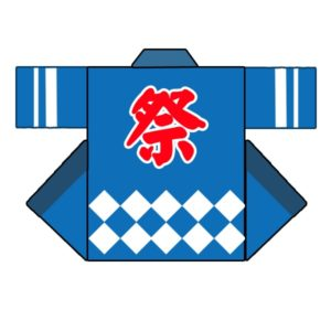 sozai_11356