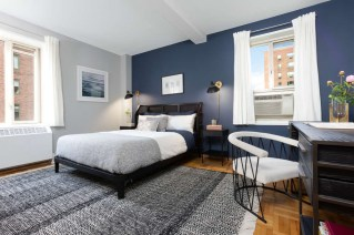No Fee Apartments For In Nyc