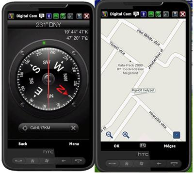 irnytu-google_map