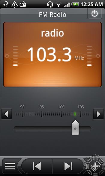 fm_radio_a1
