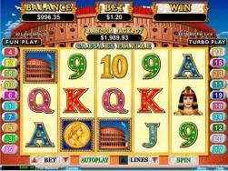Казино автоматы играть поиграть бесплатно в игровые аппараты без регистрации