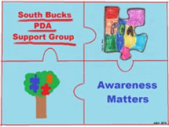 PDA group Logo_email