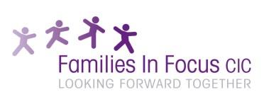 families-in-focus-logo.jpg