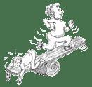 Pediatric Stress/Tilt Tests