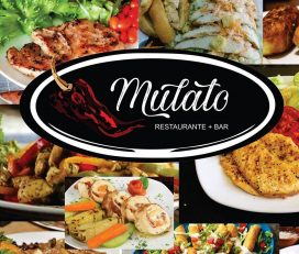 Mulato Restaurante and Bar