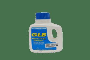 Natural Clear GLB Desengrasante de Bordes