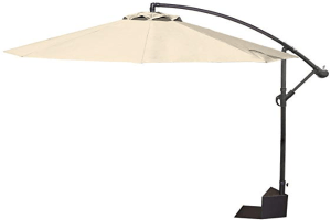 Sombrilla para Biospa Portable