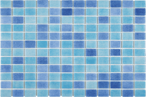 Mix Azul Cabrera