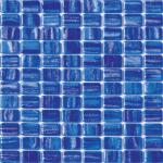 Mix Azul Cobalto Cosmos