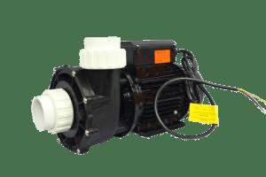 Motobomba Whirlpool 220V