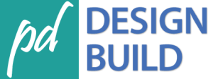 PD Design Build