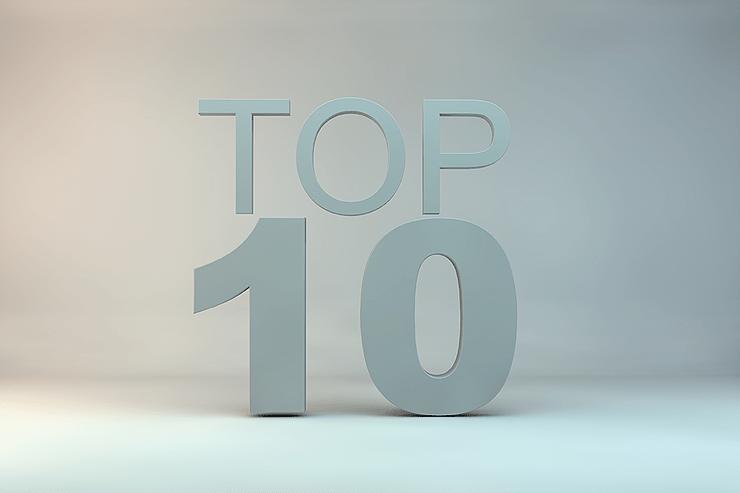 Die 10 wichtigsten Fragen zu Ihrem Harlequin RIP Upgrade