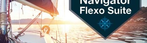 Neue Xitron Flexo Suite als Gratis-Demo !