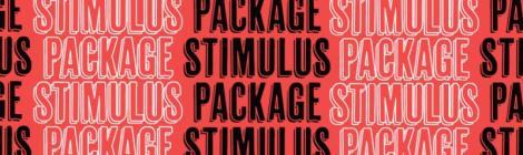 Mietkauf mit Xitron-Stimulus