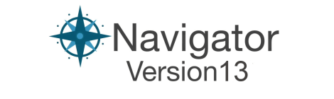 Save the Date for Navigator 13:  23. November 2020