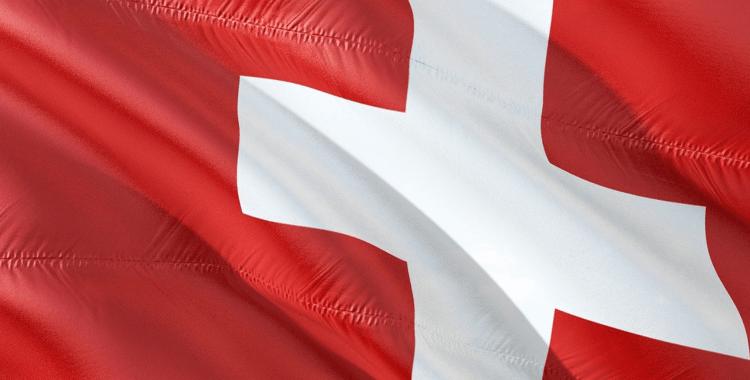 Grüezi mitenand – Schweizer willkommen !