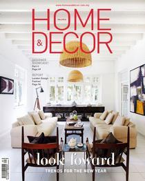 Home Decor Malaysia 2016 Decorating Ideas