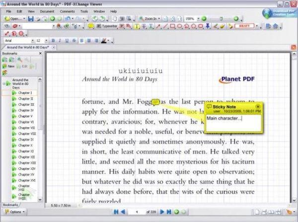 PDF Editor Mac Free  Top 6 Free PDF Editor for Mac (macOS ...