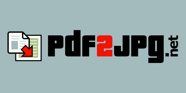 Pdf2Jpgnet Customer Reviews