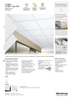 sdt static dissipative tile armstrong