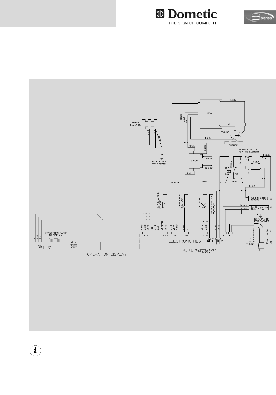 01e2568a 3535 4d87 acf7 e9ce87d7e0dc bg14?resize\=665%2C952 thetford caravan fridge wiring diagram best wiring diagram 2017 thetford n112 fridge wiring diagram at panicattacktreatment.co
