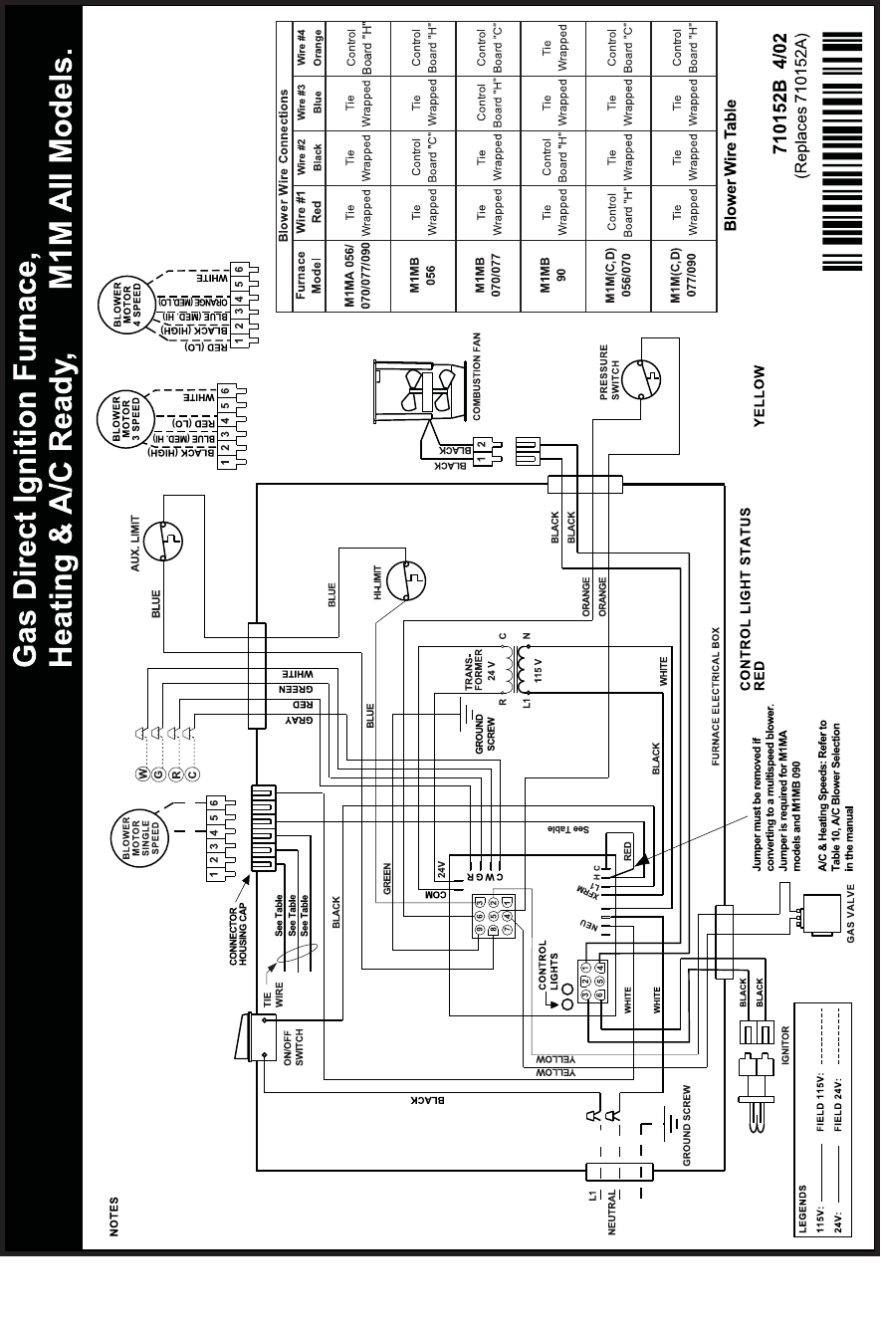 wiring diagram for coleman mobile home furnace wiring diagrams mobile home nordyne electric furnace wiring diagram
