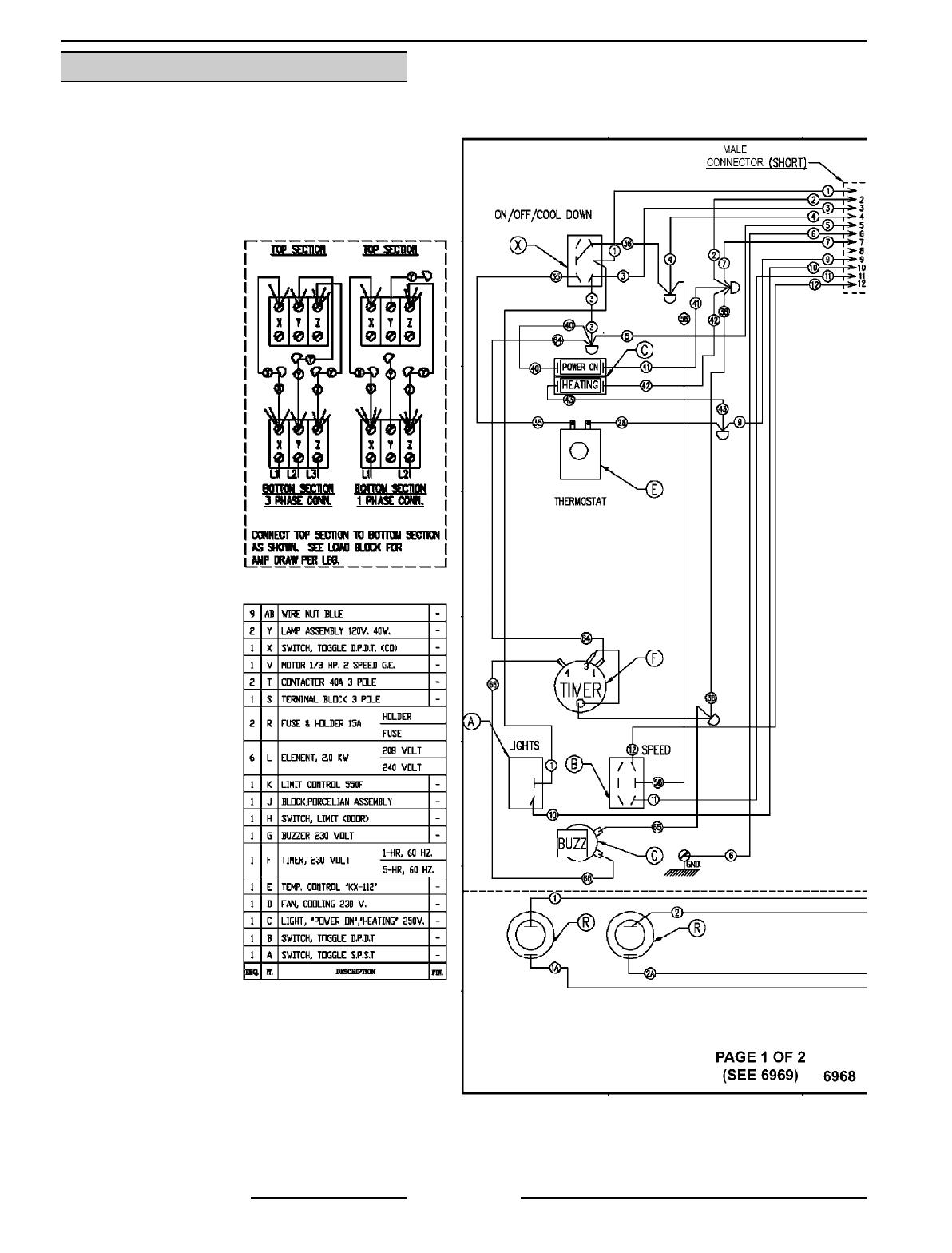 0817ac3c 3137 4604 9f9b 78b6d15f93e9 bg2c?resize\\\\\\\\\\\\\\\\\\\\\\\\\\\\\\\=665%2C875 ge appliances wiring diagram ge motor wiring diagram, ge dryer ge dryer motor wiring diagram at eliteediting.co