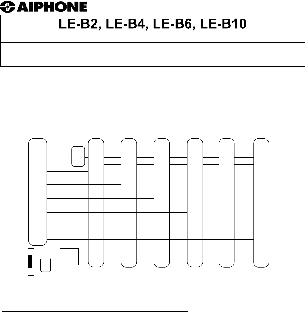 096649f7 7300 4ee4 842b bd9f5c5e0ebb bg1 aiphone lem 3 wiring diagram diagram wiring diagrams for diy car Aiphone Spec-Sheets at crackthecode.co