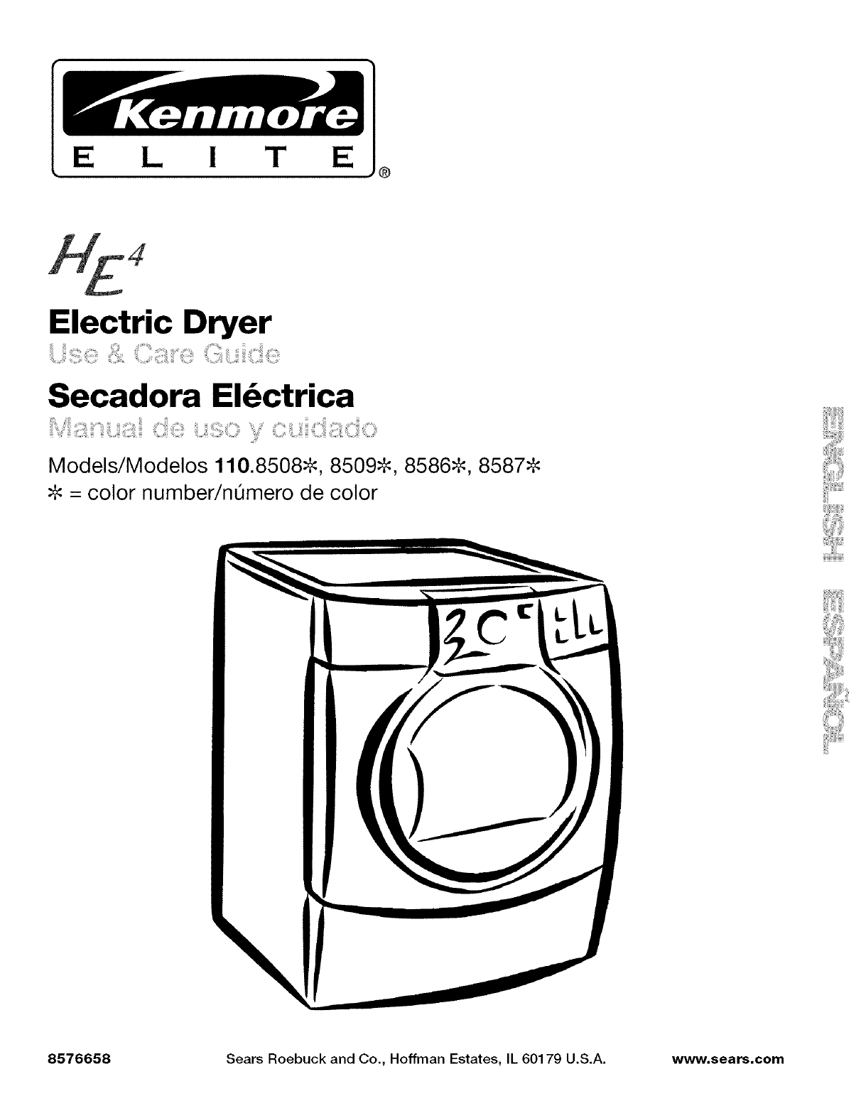 09e93d25 18ab 48bd 9d39 7ed847057db9 bg1?resize=665%2C864 kenmore elite dryer wiring diagram the best wiring diagram 2017  at reclaimingppi.co