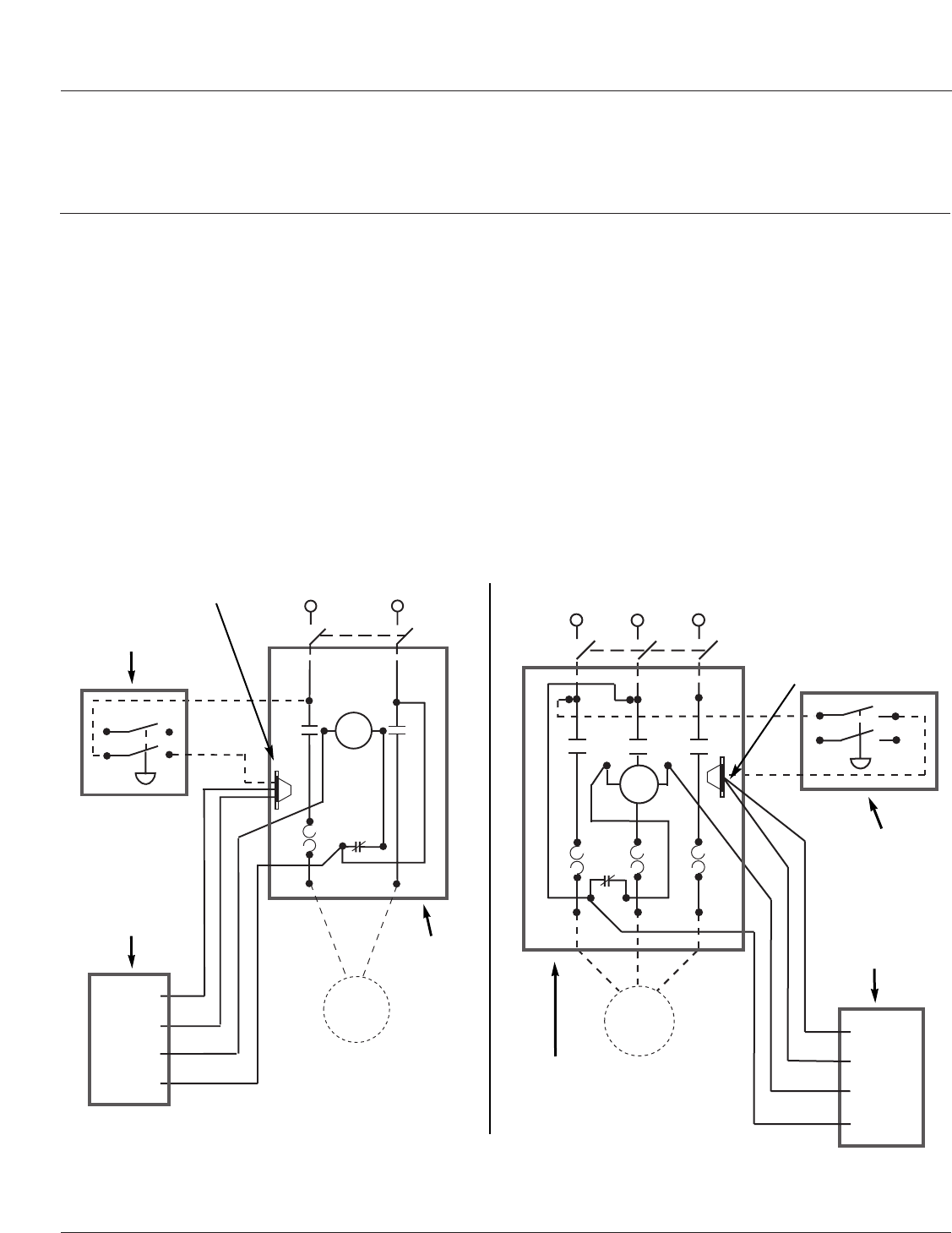 Page 2 Of Campbell Hausfeld Air Compressor Tf User