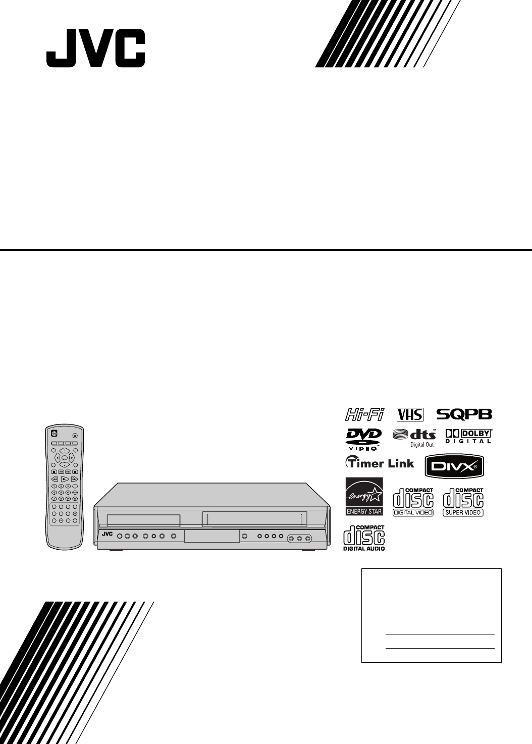 Vcr To Usb