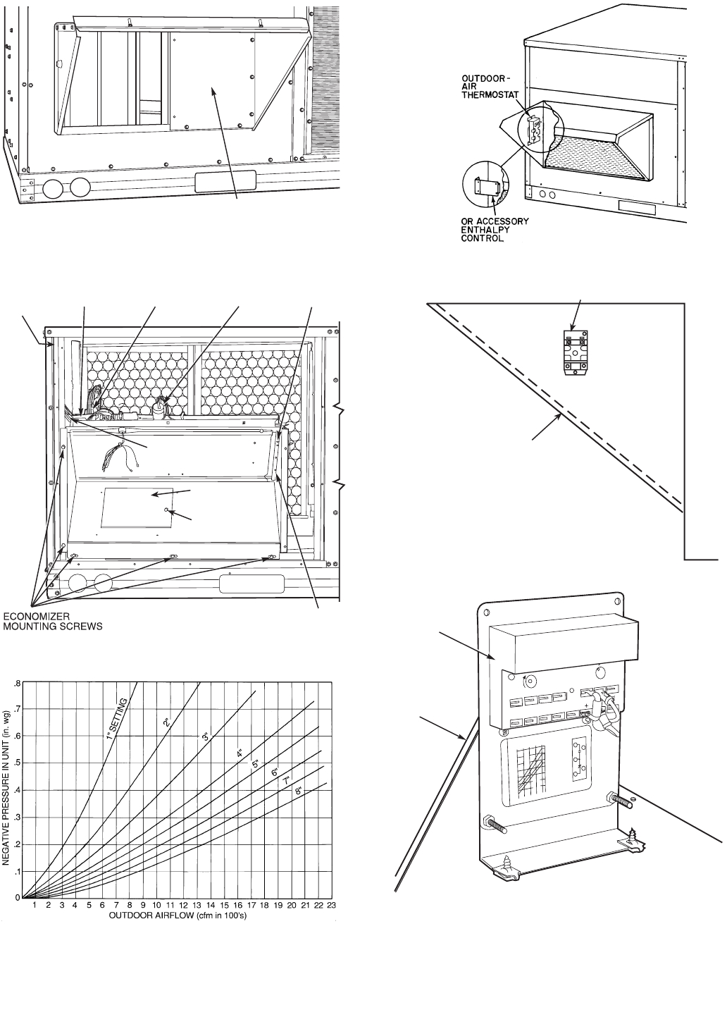 Page 14 Of Carrier Air Conditioner 48tjd User Guide