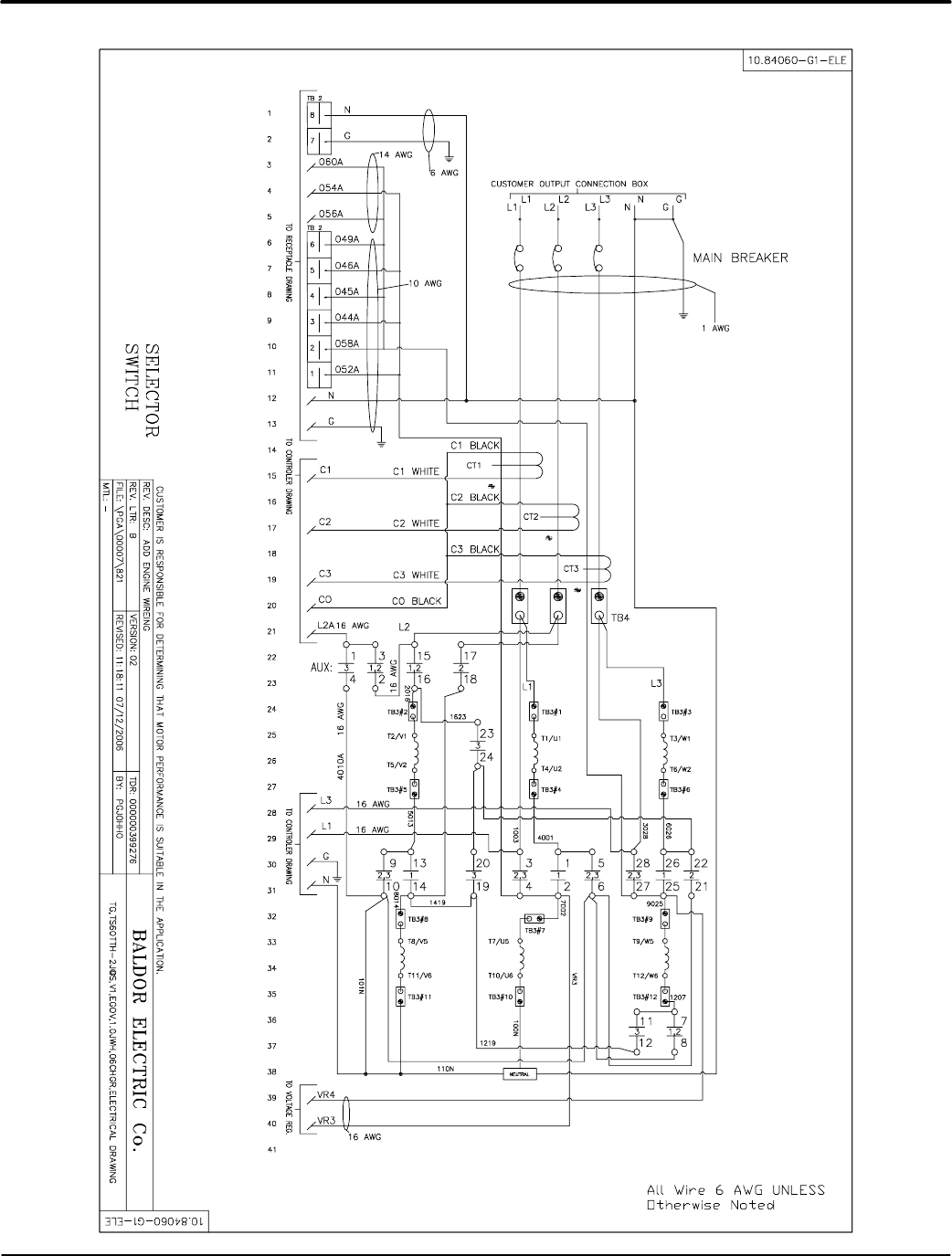Toyota Corolla 2006 Radio Wiring Diagram 1994 Stereo Within To as well Square D Motor Starter 8536 Wiring Diagram as well 3 Way Toggle Switch Wiring Diagram Variations furthermore Nissan 1400 Wiring Diagram Free likewise Series Parallel Battery Wiring Diagram. on bination switch wiring diagram